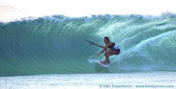 Légendes Kite & Surf Dakhla